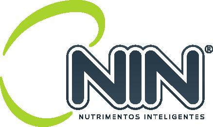 Logo_NIN