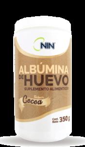 albumina_cocoa