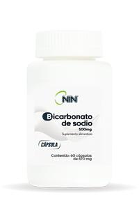 bicarbonato_500