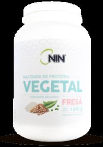 proteina_vegetal